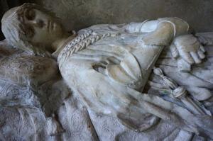 Tomb Antonello Speciale